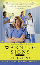 WARNING SIGNS is here!
