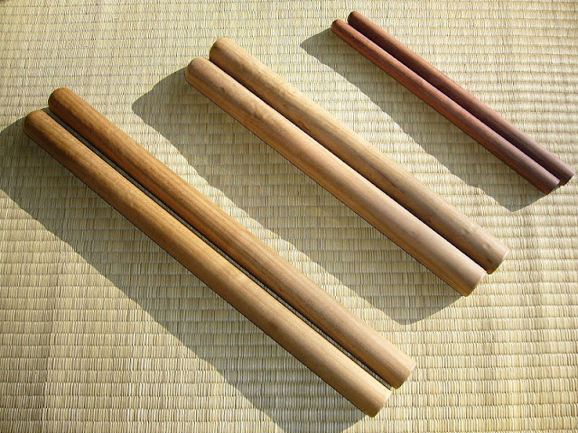 drum sticks, sticks, bachi, taiki