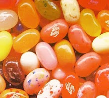 Home of Jelly Belly