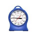 SASO pace clock