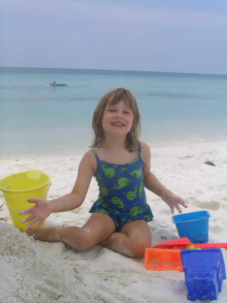 [Beth+beach+7-2-07.JPG]