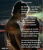 Texto da poetisa M@ José