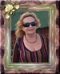 http://www.cappaz.com.br/dina.htm