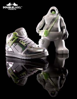 zapatillas dc shoes argentina españa buenos aires tienda comprar online madrid barcelona mexico chile  bambas dc skater zapatillas skate dc shoes fotos zapatillas dc