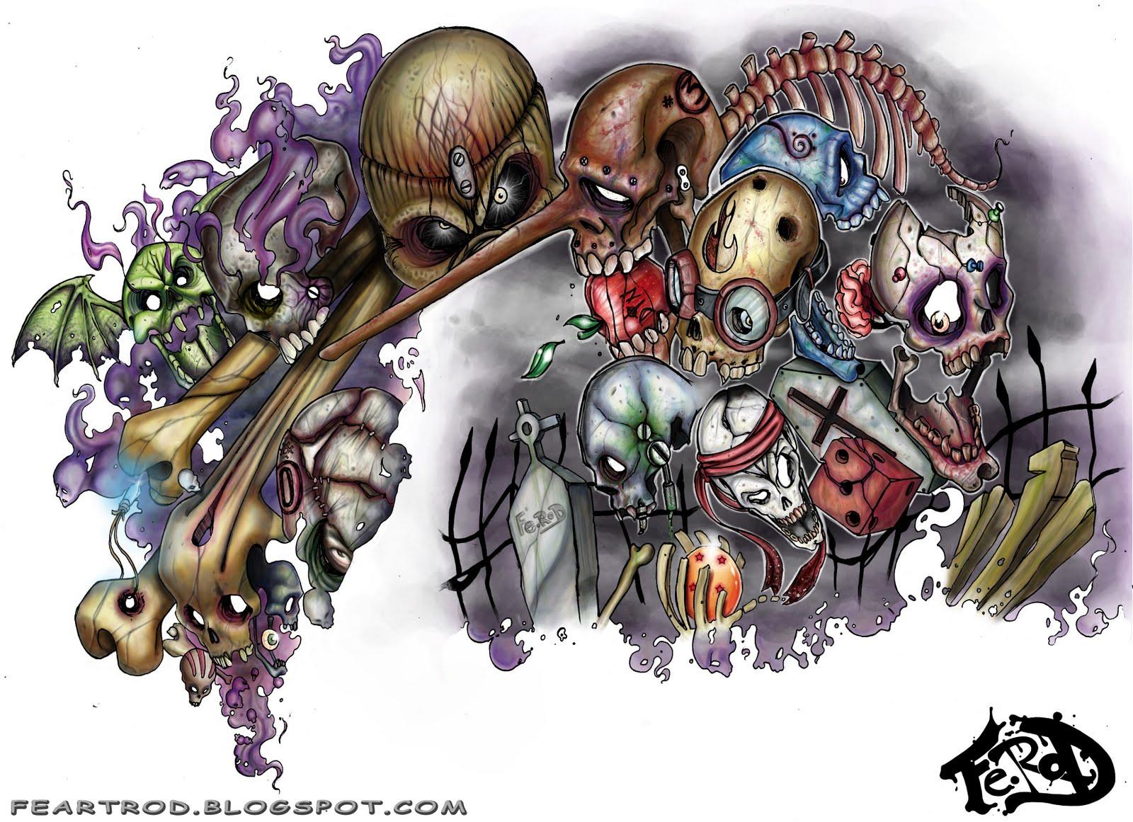 http://4.bp.blogspot.com/__otL_g94gSc/TEhhPdbMz1I/AAAAAAAAAbU/9gLXejlbPjQ/s1600/RoD+Tatoo_By+Fe.RoD.jpg