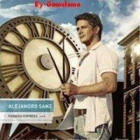 Download   Alejandro Sanz – Paraiso Express | músicas