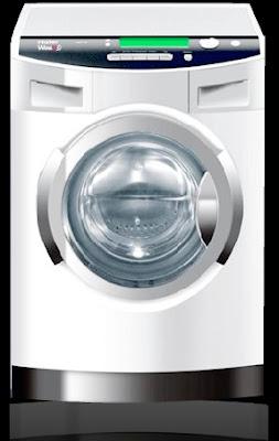 Le Bon Coin Des Machines Laver Sur Leboncoin Fr