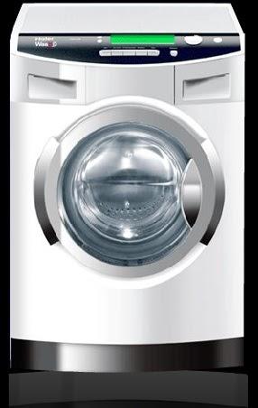 Des machines laver sur leboncoin fr le bon coin - Laver des oreillers en machine ...