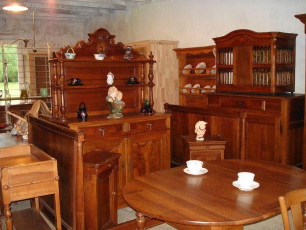 Le bon coin des meubles anciens sur leboncoin fr - Le bon coin 16 ameublement ...