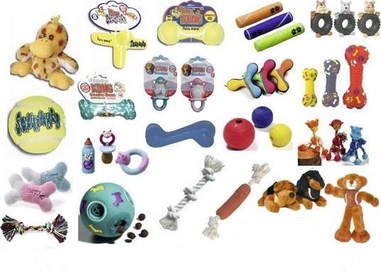 le bon coin le bon coin des jouets pour chiots. Black Bedroom Furniture Sets. Home Design Ideas