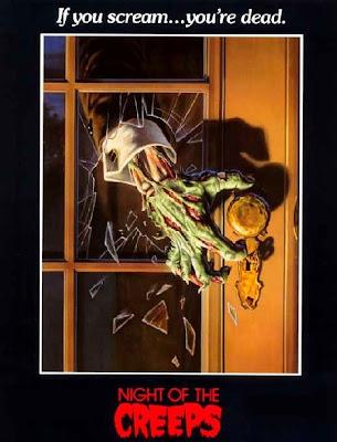 -Los mejores posters/afiches  del cine de terror y Sci-fi- El+terror+llama+a+su+puerta+1