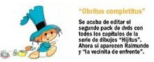 """""""Clarín"""" - 28/06/09"""