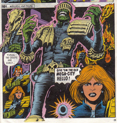 Just in passing, I love Judge Anderson.