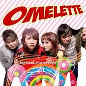 OMELETTE BAND