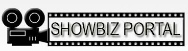 Showbiz Portal