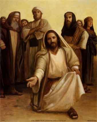 http://4.bp.blogspot.com/__pLEjGjLFpA/S6xwwjNDUdI/AAAAAAAACog/Kr9k4NEek98/s1600/Jesus+Cristo+e+os+judeus.jpg