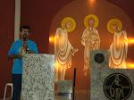 Capela de São Pedro - Liberdade I