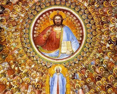 http://4.bp.blogspot.com/__pLEjGjLFpA/TM5puX70ewI/AAAAAAAAD-8/HjaCxVLhkVo/s1600/Solenidade+de+todos+os+santos.jpg