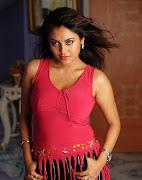 Tamil Hot Meenakshi