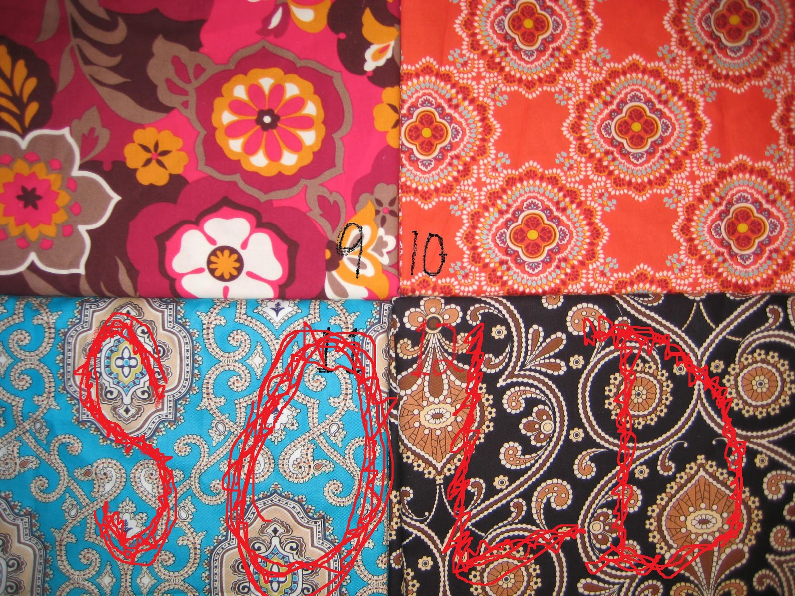 Just keep sewing fabric for sale for Sewing material for sale
