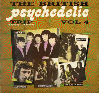 Collector 1967-1973 - Page 5 Britpsychvolfour1