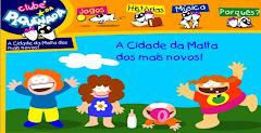CIDADE DA MALTA
