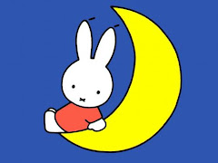 MIFFY INTERNACIONAL