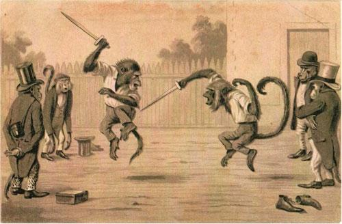 http://4.bp.blogspot.com/__pxwUnuveJE/TB0dOpVWUyI/AAAAAAAAAWI/aT8yhUzz2pg/s1600/monkey-sword-fight1.jpg