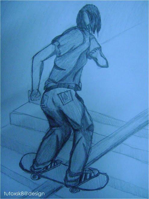 dibujo+skater+1.jpg