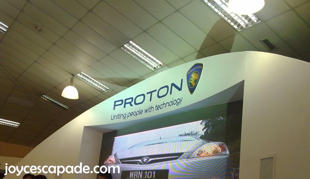 Proton Tuah, Proton Jebat, Proton Lekir, Proton Lekiu, Proton Kasturi