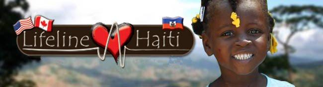 Lifeline Haiti