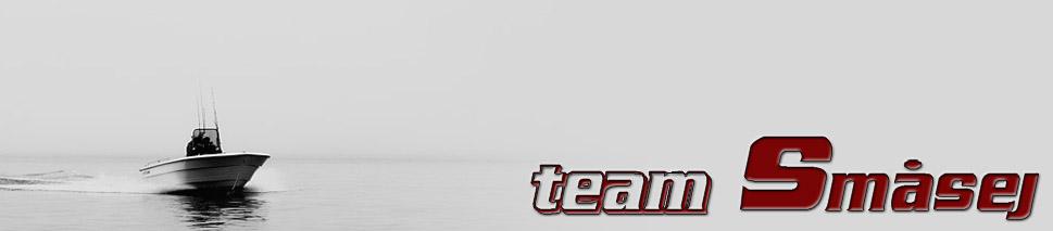 Team Småsej