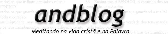 andblog
