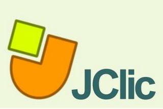 http://www.bloginformatico.com/jclic-potente-gestor-de-actividades-educativas.php