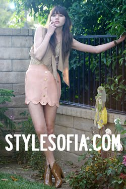 i heart STYLESOFIA.COM