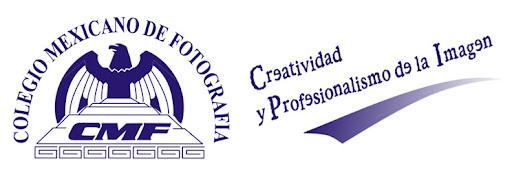 Colegio Mexicano de Fotografía