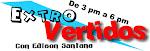 EN RADIO HUANCAYO