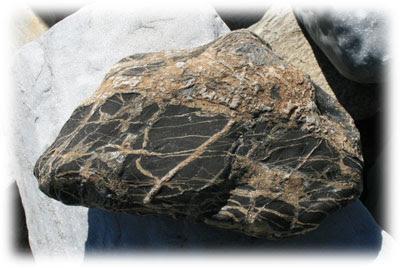 Steinen min