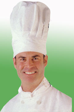 Chefs_Toque.jpg