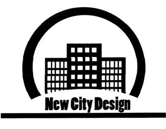 New City Design