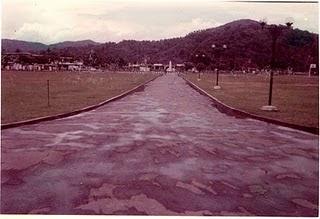 Alun-alun 1986