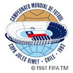 1962 FIFA World Cup Chile