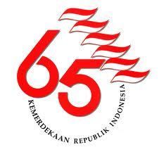 65 Kemerdekaan RI