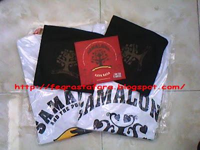 paket_samalona_2