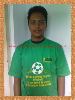 merchandise soccer 4