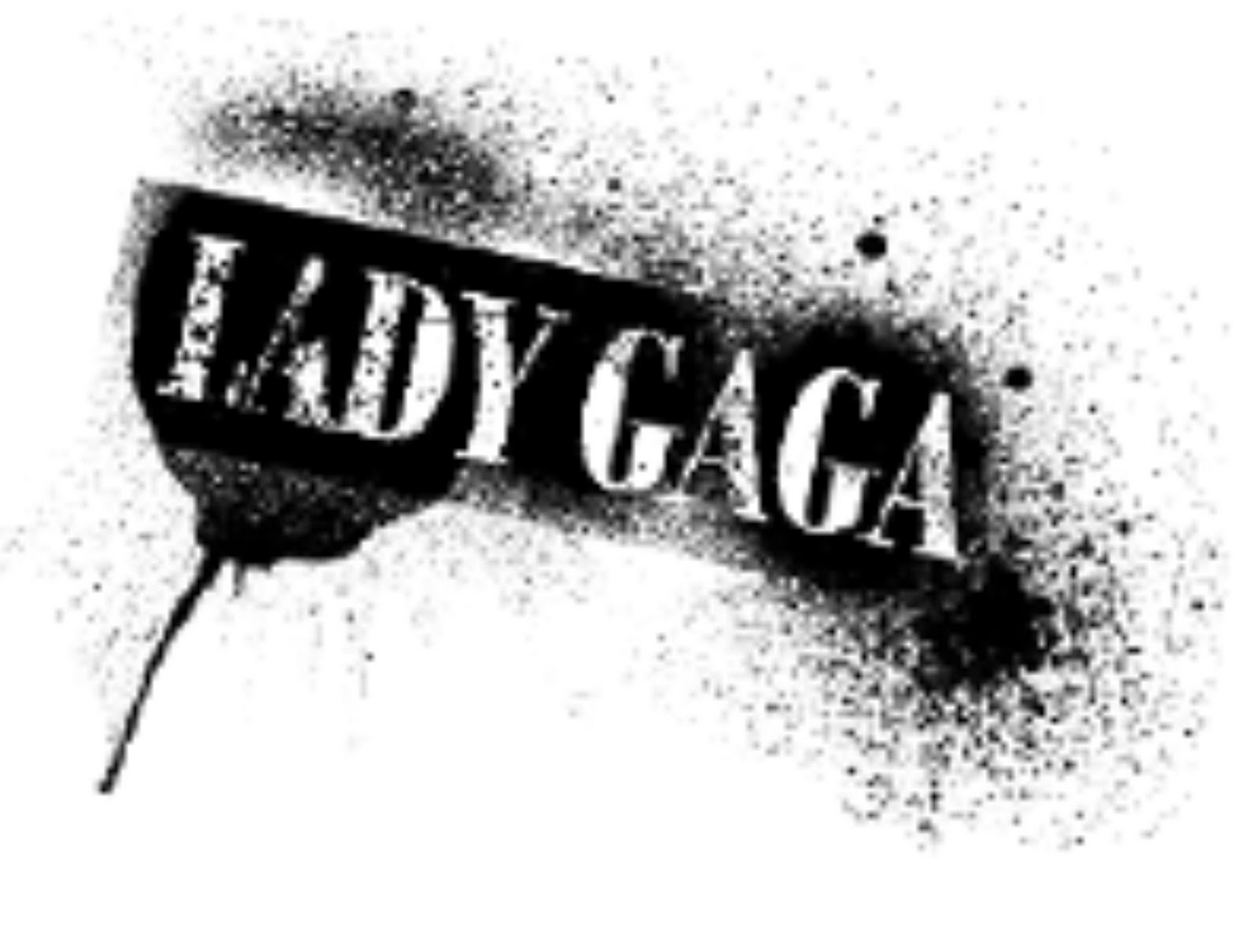 persuasive essay on lady gaga 2018-5-2  argumentative essay on down syndrome lady gaga has embraced her place in a long line of rebels and strong women in a powerful new essay in.