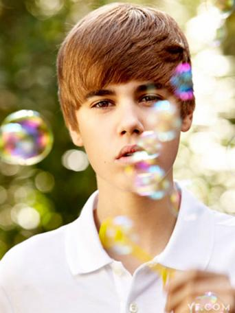 justin bieber 2011 photoshoot march. justin bieber 2011 photoshoot