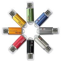 http://4.bp.blogspot.com/__rDaRsS1HI0/TI_wfpggCMI/AAAAAAAAAJ8/MGulMgakgzo/s1600/Cara+mudah+memperbaiki+flash+disk+rusak.jpg