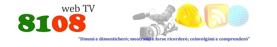 8108 webTV