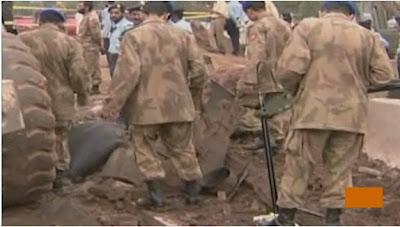 http://4.bp.blogspot.com/__r_wnCDvOno/SNYdDVW-9EI/AAAAAAAAAw0/44nHfBI-dLY/s400/pakistan_bomb_GEIGER.jpg